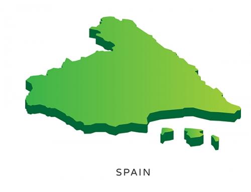 Estado de alarma en España: Coronavirus